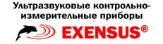 ПТК «Мегасенс»